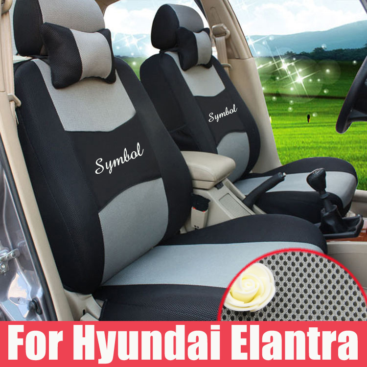 toyota rav4 seat covers autos post. Black Bedroom Furniture Sets. Home Design Ideas