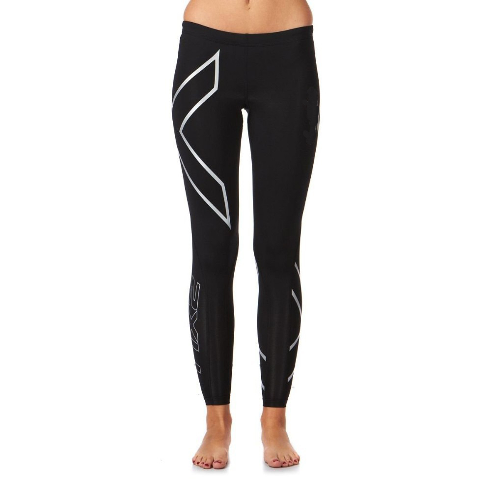 Compression clothing for women