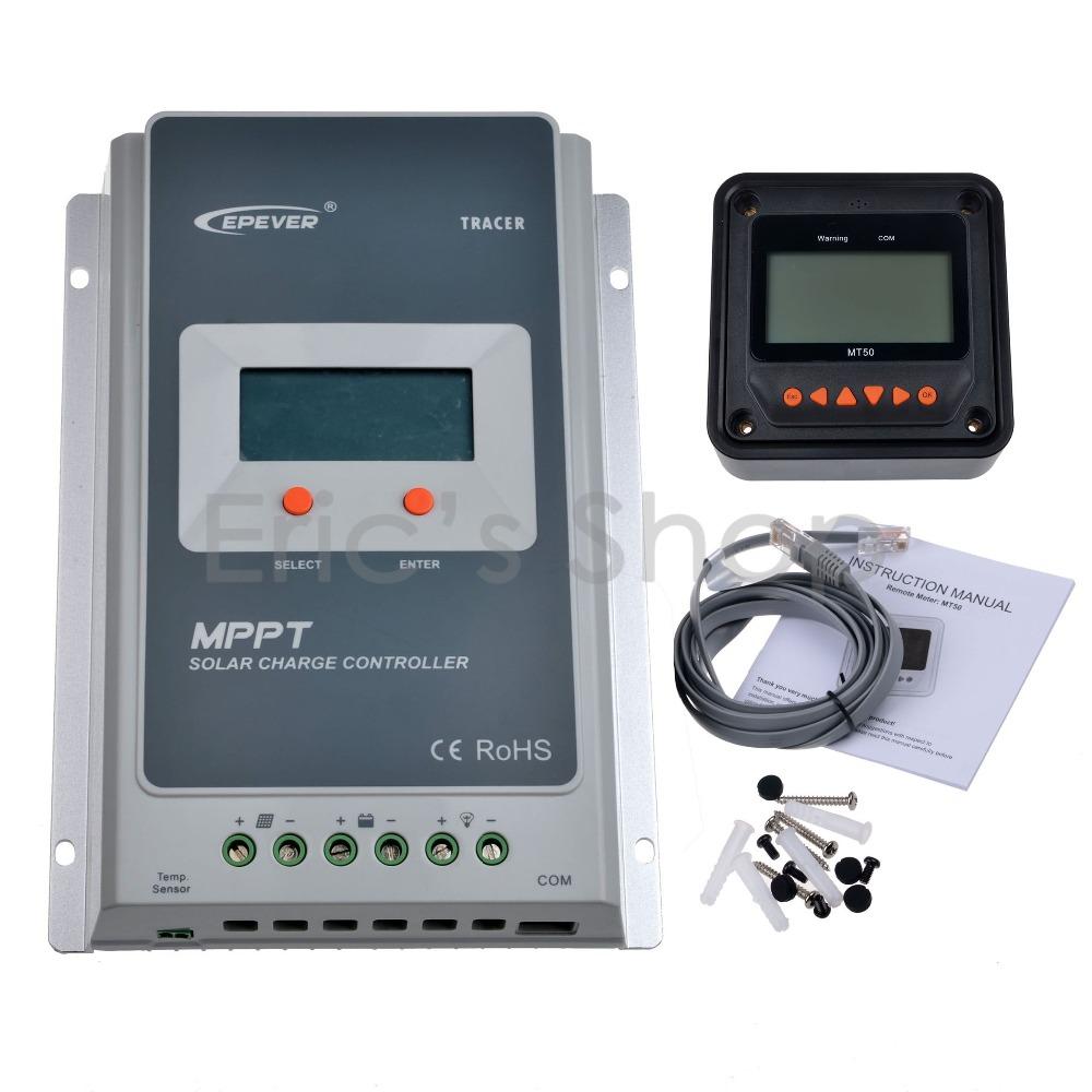 Circuit Diagram Moreover Mppt Solar Charge Controller Circuit Diagram