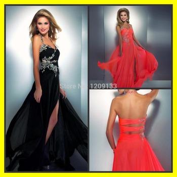 32d09e09c2c Alternative Wedding  Designer dresses aliexpress