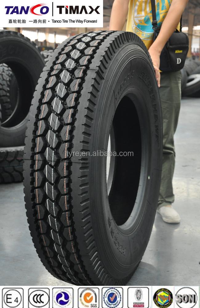 chine wholesale meilleur marque chinoise camion pneus 315 80r22 11r22 12r22 5 remorques de. Black Bedroom Furniture Sets. Home Design Ideas
