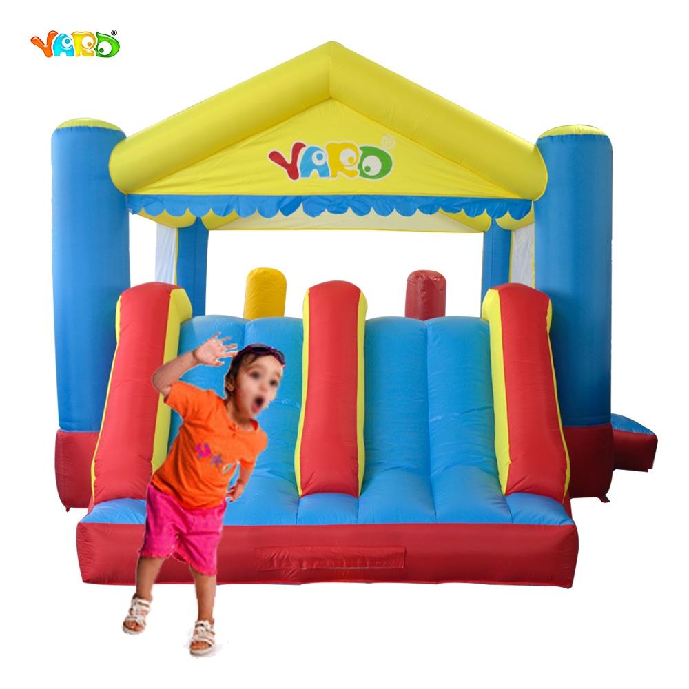 online kaufen gro handel gro e trampolin aus china gro e trampolin gro h ndler. Black Bedroom Furniture Sets. Home Design Ideas