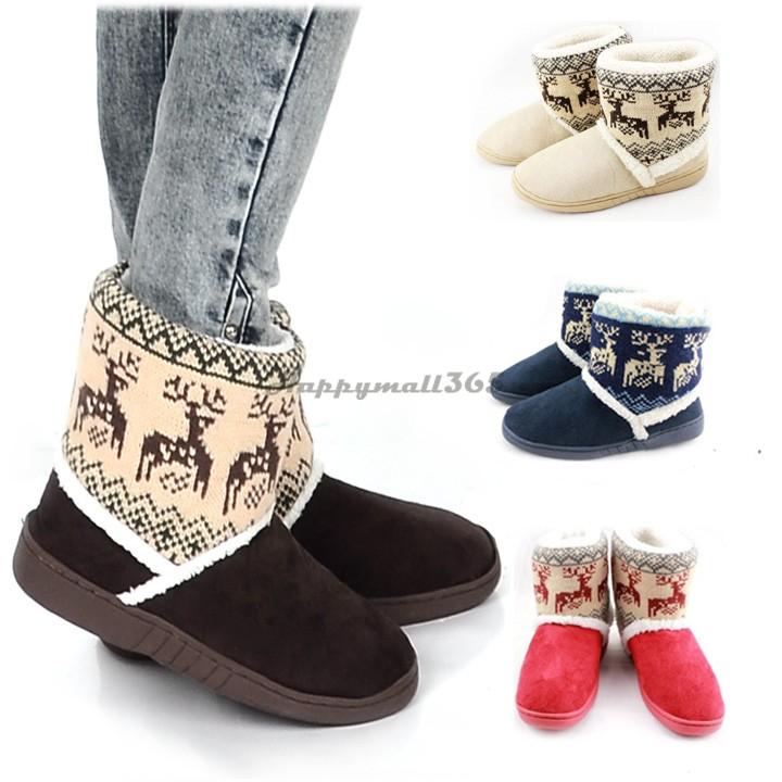 China cheap free shipping 2015 Winter snow boots women men