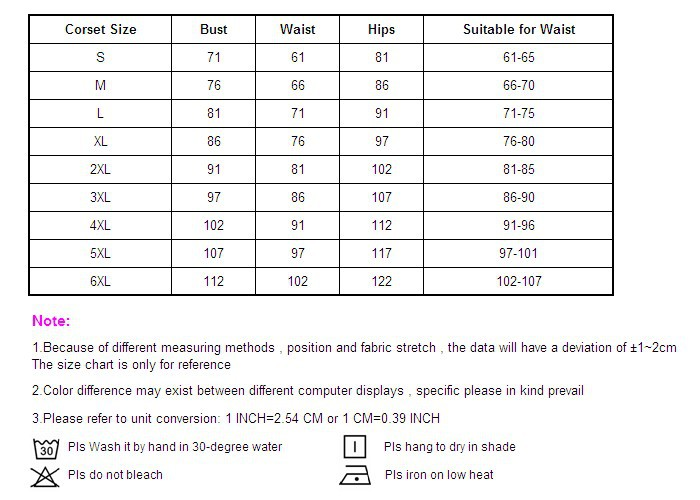 84478bcd60 2019 Sexy Women S Bodysuit Corset Body Shaper Shape Wear Waist ...