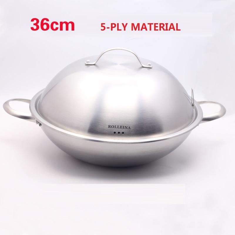 achetez en gros wok induction table de cuisson en ligne des grossistes wok induction table. Black Bedroom Furniture Sets. Home Design Ideas