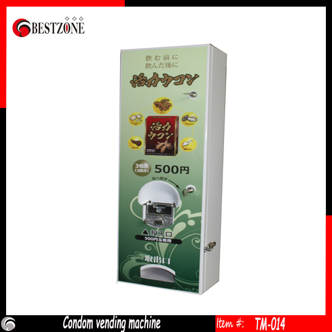 free shipping condom tissue cigarette ligthers chewing. Black Bedroom Furniture Sets. Home Design Ideas