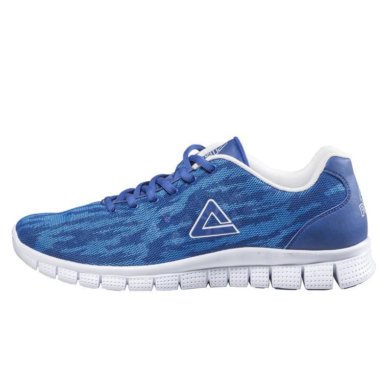 Nike Men Shoes No Lace