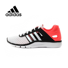 Original de Adidas zapatos de Rendimiento de Las Mujeres Zapatillas envío gratis