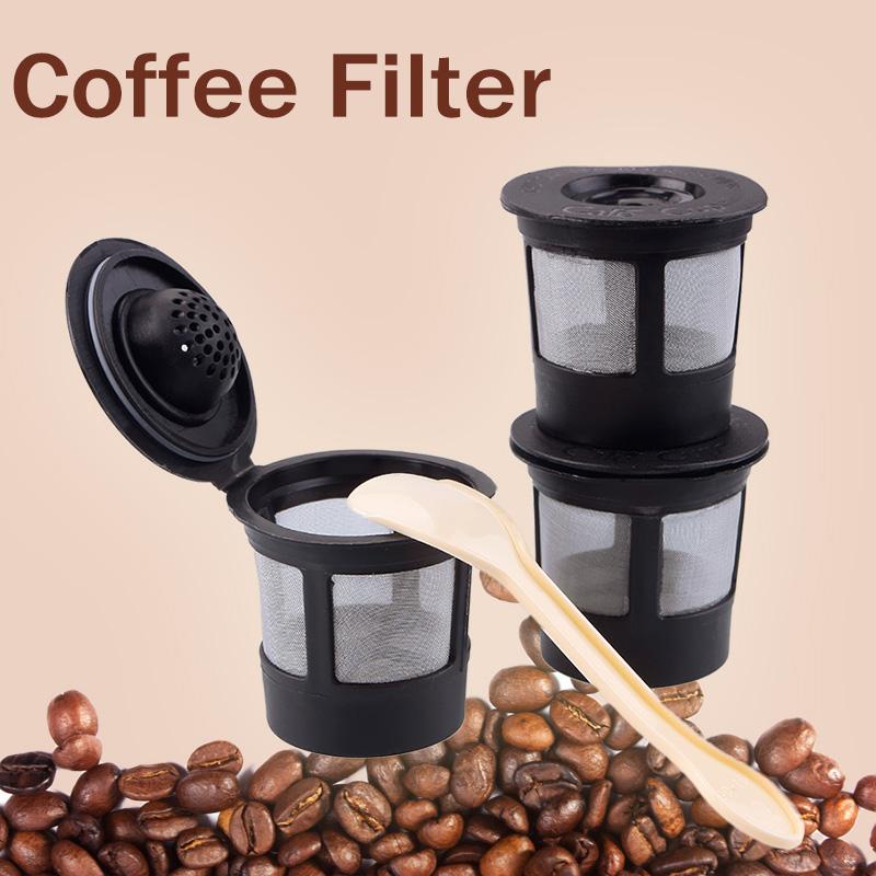 achetez en gros k tasse de caf filtre en ligne des grossistes k tasse de caf filtre chinois. Black Bedroom Furniture Sets. Home Design Ideas