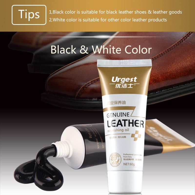 6fd76305 Youpai Superventas Blanco Crema para el Cuidado Del Cuero de Zapatos ...