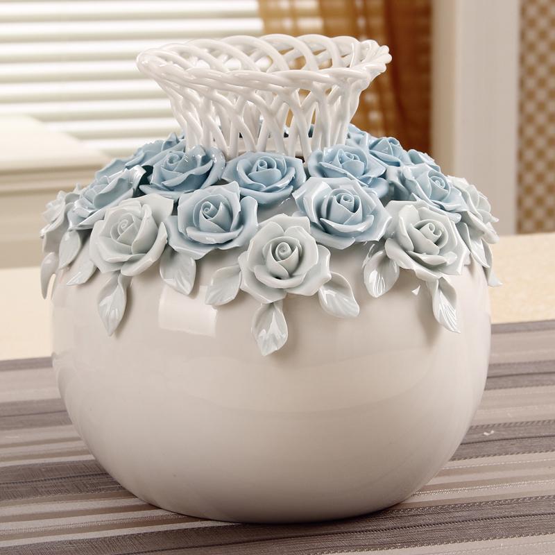 Popular Knitting Gift Baskets Buy Cheap Knitting Gift