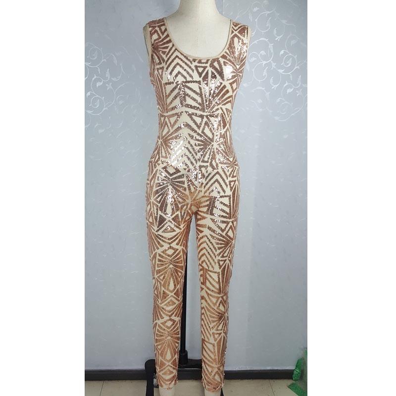 1a58dbf53cf9 New fashion 2015 women jumpsuit sexy denim print jumpsuit bodysuit jeans  print strech jumpsuit catsuit. aeProduct.