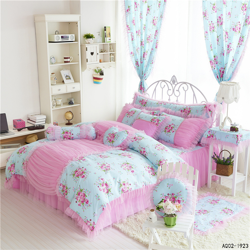 Light Pink Duvet Cover Twin Promotion Shop For Promotional