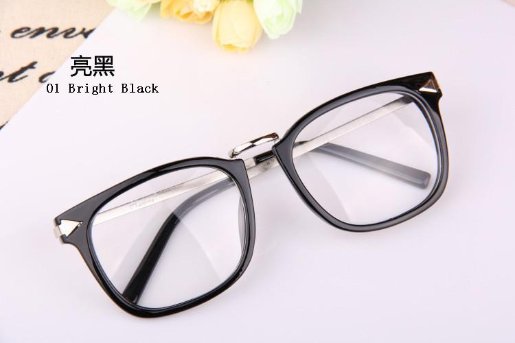 37a1542014f ... most popular glasses frames
