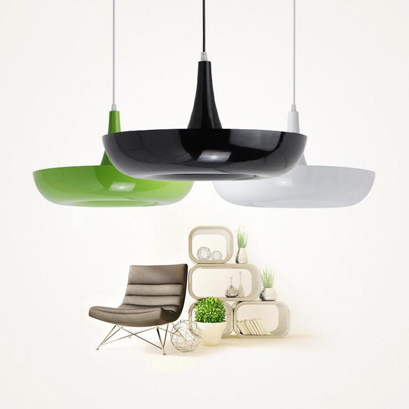 ikea leuchten werbeaktion shop f r werbeaktion ikea leuchten bei. Black Bedroom Furniture Sets. Home Design Ideas