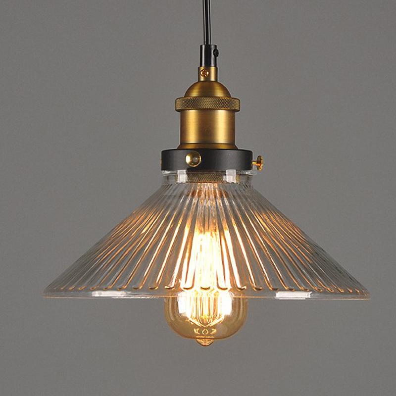 Popular Incandescent Luminaire Lighting Buy Cheap Incandescent Luminaire Lighting Lots From