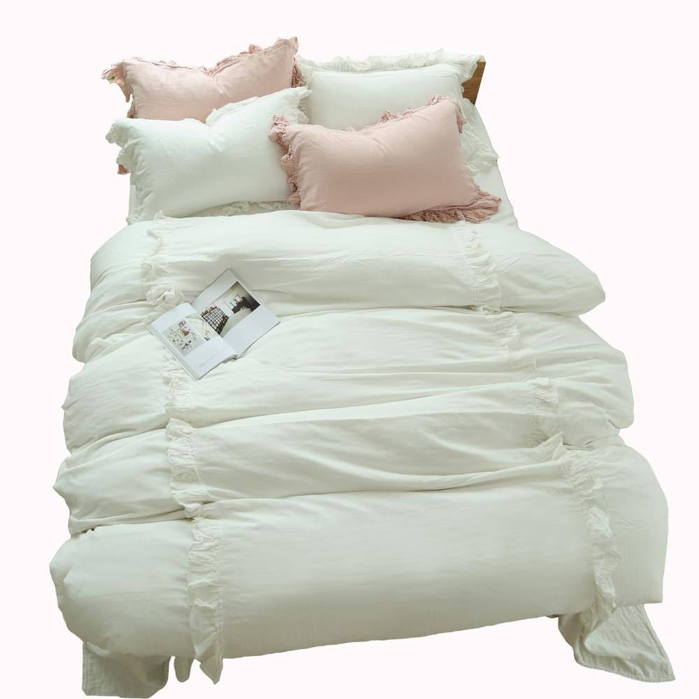 online kaufen gro handel prinzessin bettw sche aus china prinzessin bettw sche gro h ndler. Black Bedroom Furniture Sets. Home Design Ideas