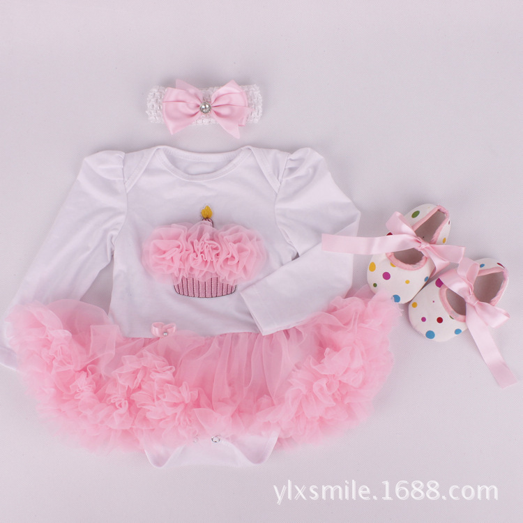 H&m baby clothes online india