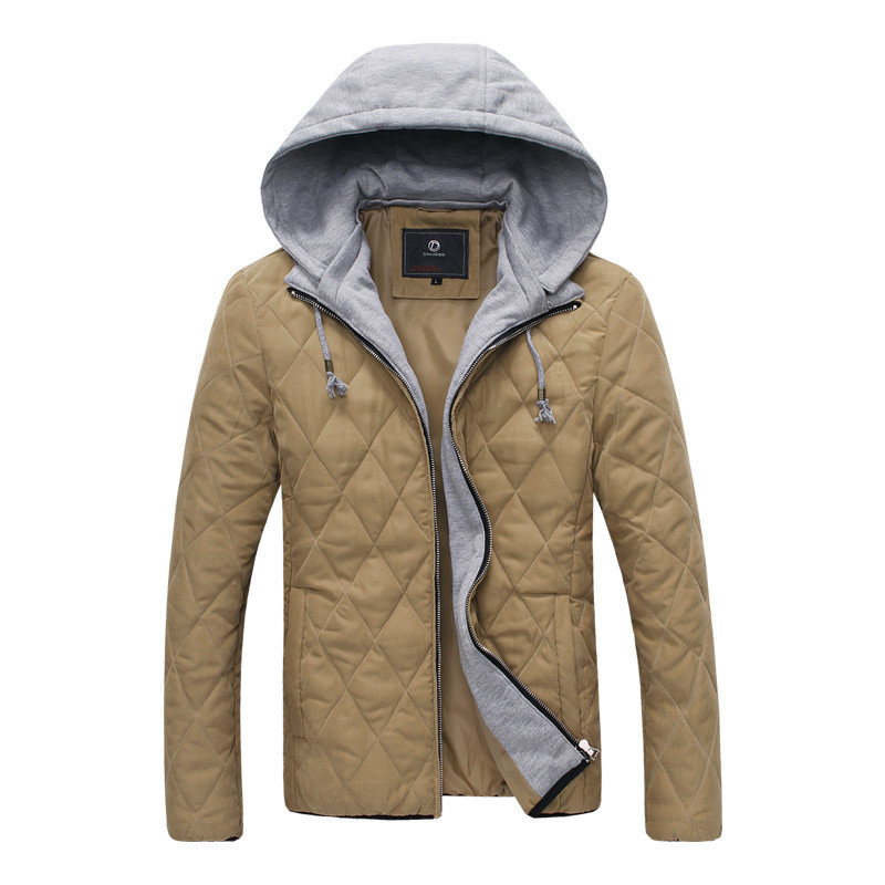 Top Rated Winter Jackets For Men Jackets Review