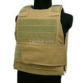 New Men Tactical Army Hunting Vest Outdoor Military CS War Game Airsoft Safety Vest Police Combat