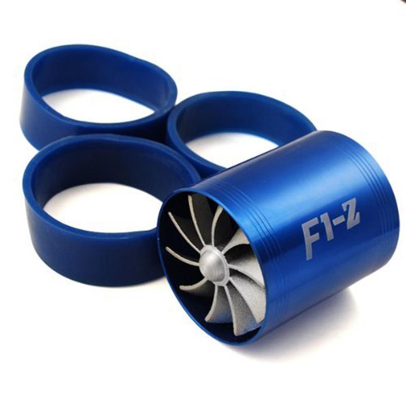 F1 Z Hydrogen Car Kit Car Gas Fuel Saver Fuel Free