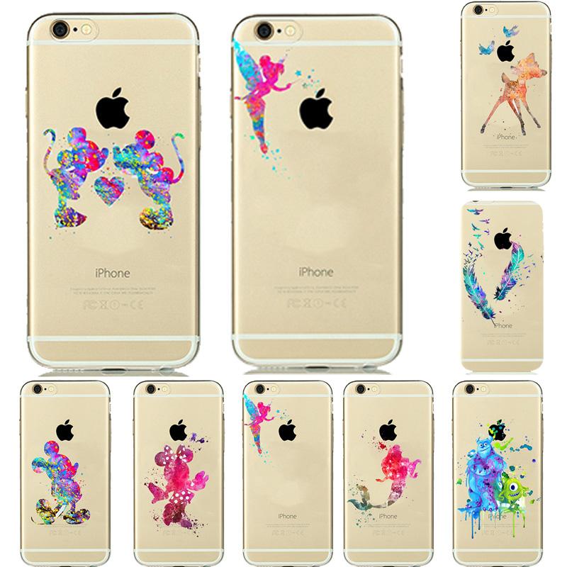 Disney Iphone S Cases Uk