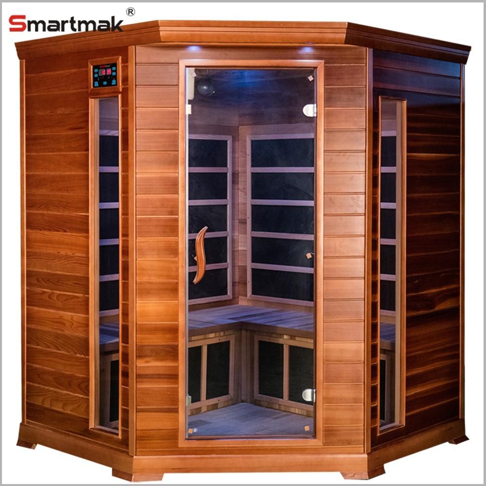 Praises Infrared Sauna Cabin Price Sauna Rooms Infrared
