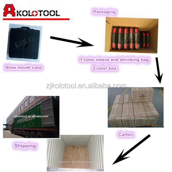 148 шт. ручной инструмент, набор инструментов, инструменты kit набор гнездо, hardware tool kit набор Оптовая продажа, изготовление, производство