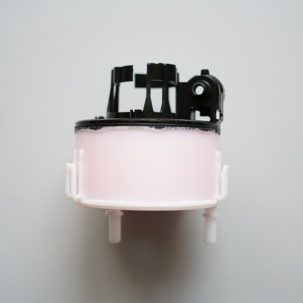 online buy wholesale kia fuel filter from china kia fuel. Black Bedroom Furniture Sets. Home Design Ideas