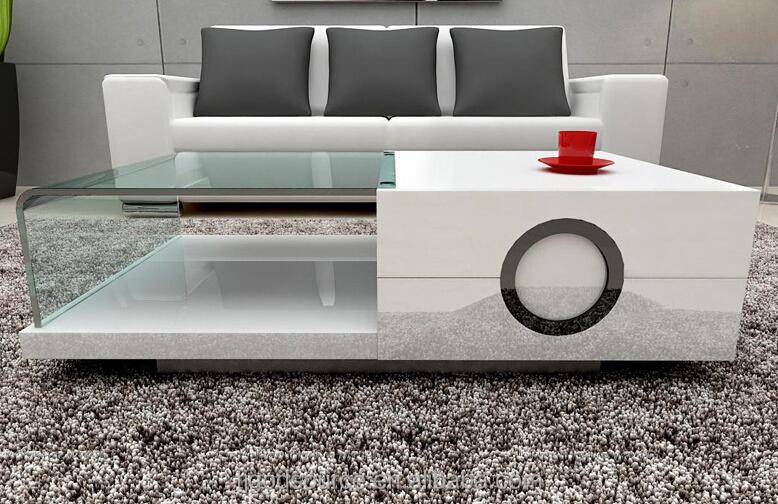 living room furniture modern center table. Black Bedroom Furniture Sets. Home Design Ideas