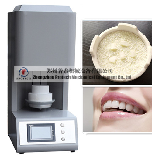 Kaso Medical Dental Furnace For Labrotory Programmable