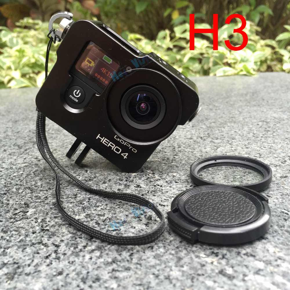 Original Xiaomi Yi Action Camera 1080p 60fps Sport Travel Camera 16MP Ambarella