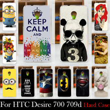 For Lenovo A859 Mobile Phone Case DIY Protective Cellphone Back Cover Bat Man Effle Tower and Keep Calm Shipping Free