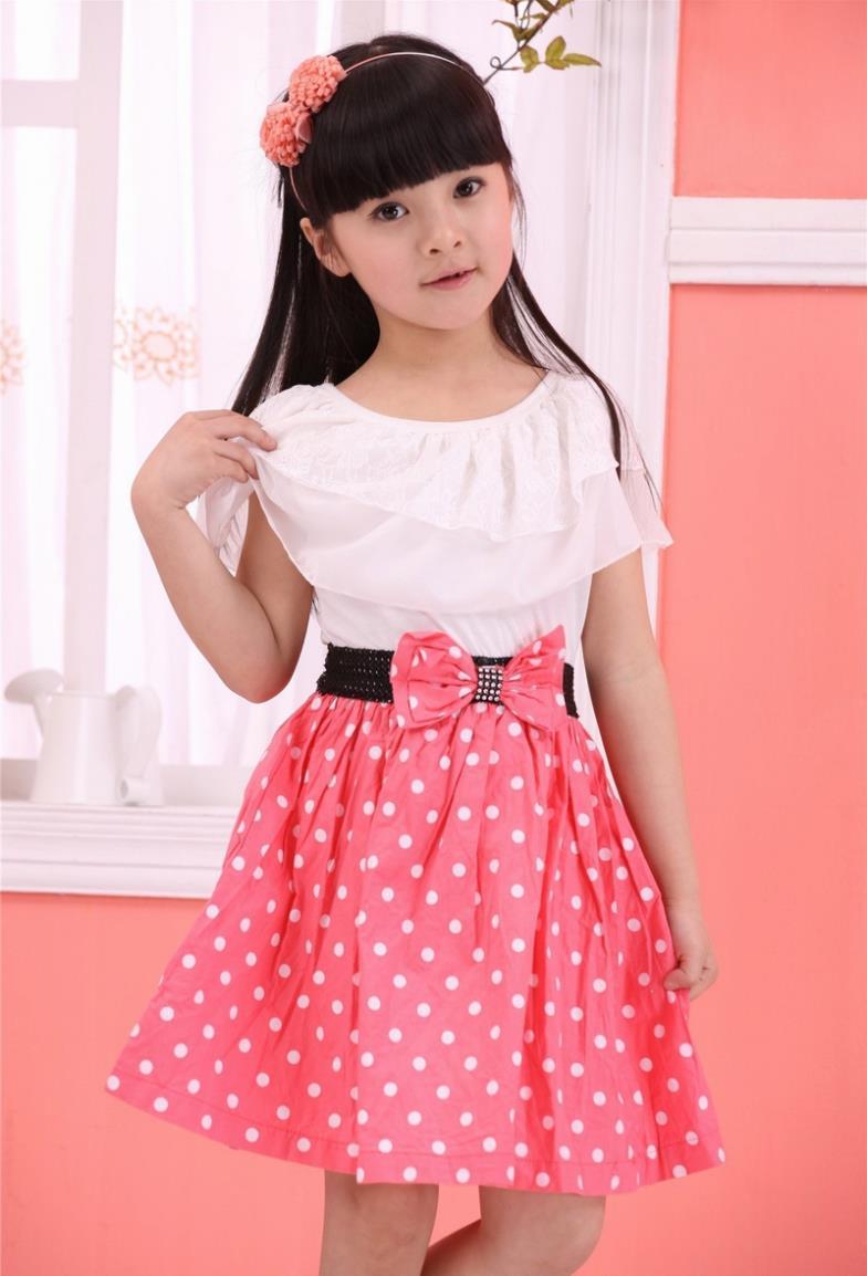 70 Best dresses for juniors images  Dresses Cute dresses