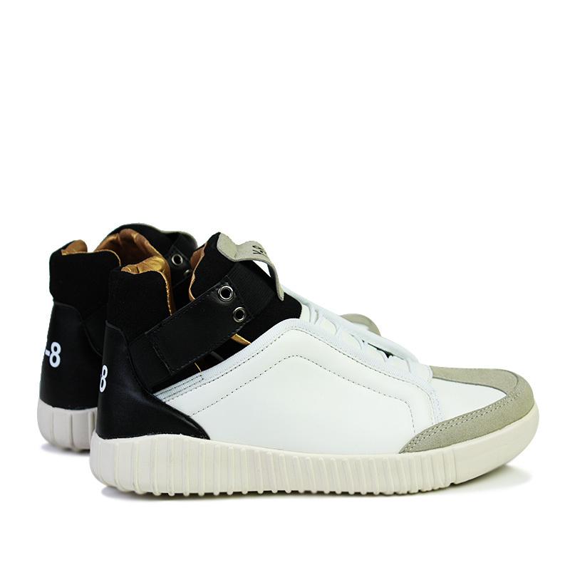 y3 mens new shoes simulation chaussure homme de marque. Black Bedroom Furniture Sets. Home Design Ideas