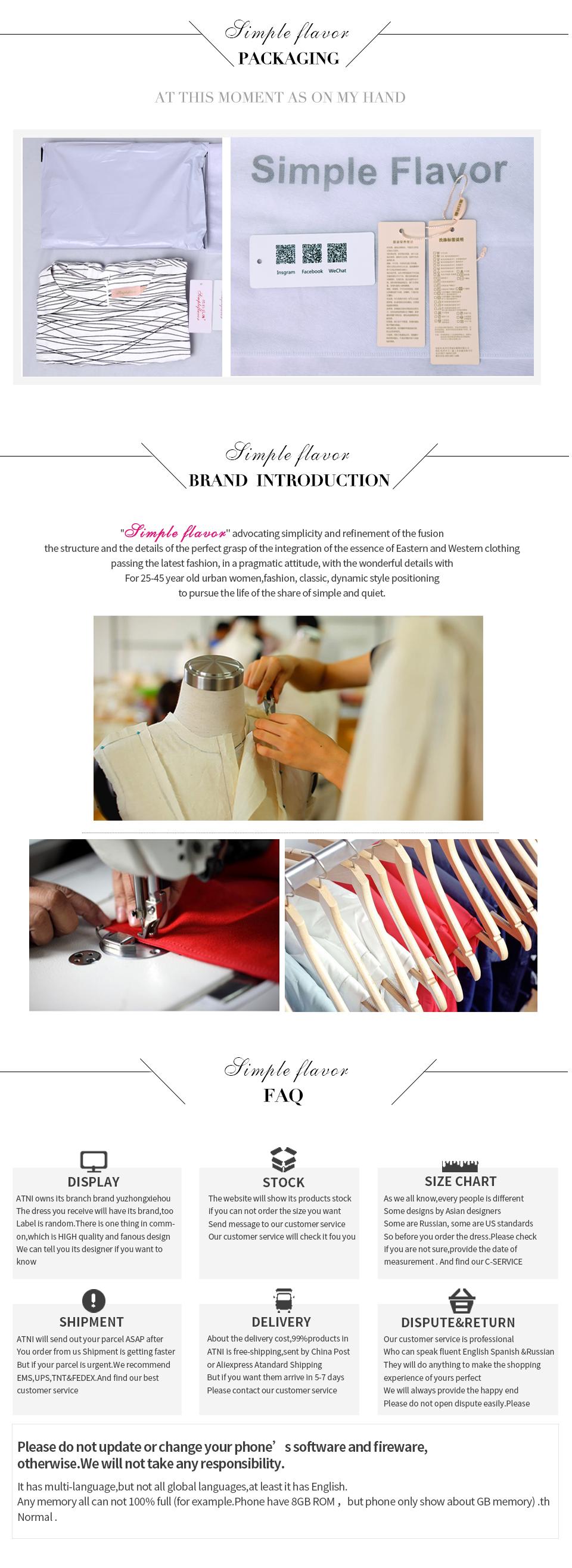 85fae6adfbe 2019 Plus Size 5XL Vintage Cotton Linen Summer Dress Women ...