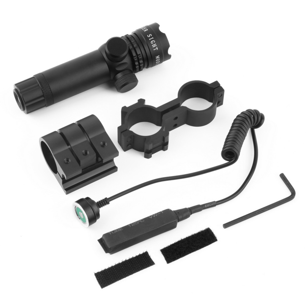 how to change a battery in a burris binoculars