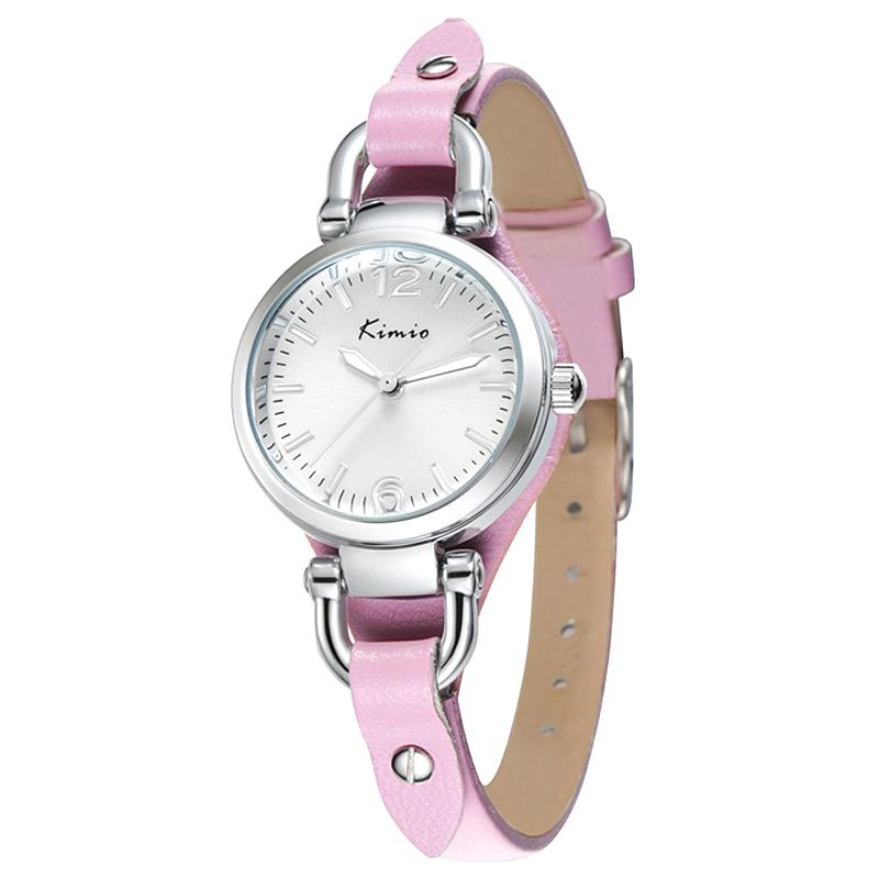 Jw763 высокое качество пу кожаный ремешок женщины часы, Ретро-дизайн женские наручные часы с япония движение водонепроницаемый 30 м
