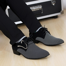 Hot sale! 2015 New Fashion Men Leather Shoe male Flats High Quality Boots Shoes Top Men Sneakers PU Oxford Shoes men's Moccasins