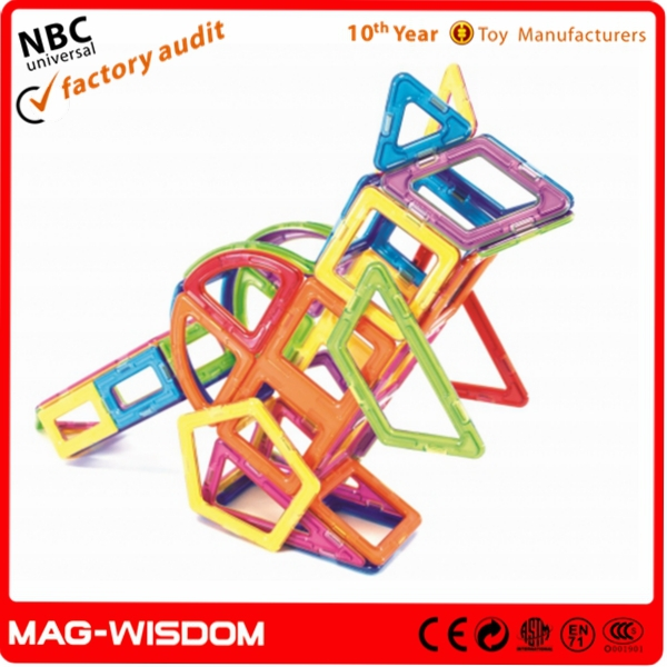 Baby Magnet Toys 104