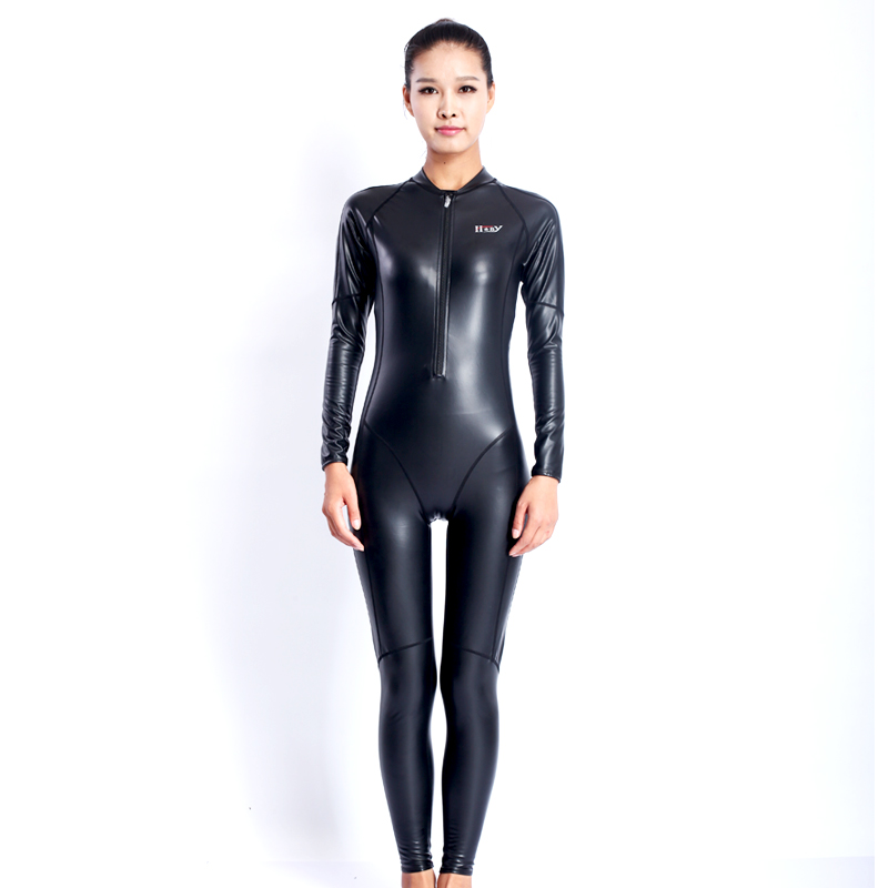 World's hottest swimsuits and bikini superstore: Every bikini and swimwear style under the sun at low Body Body prices. Designer swimwear is a specialty at Body Body. The top brands and most exclusive designer swimsuits are represented in our specialty lines of ladies' designer swimwear. Treat yourself to designer swimwear for women. It's time to get a designer bikini from Body Body.
