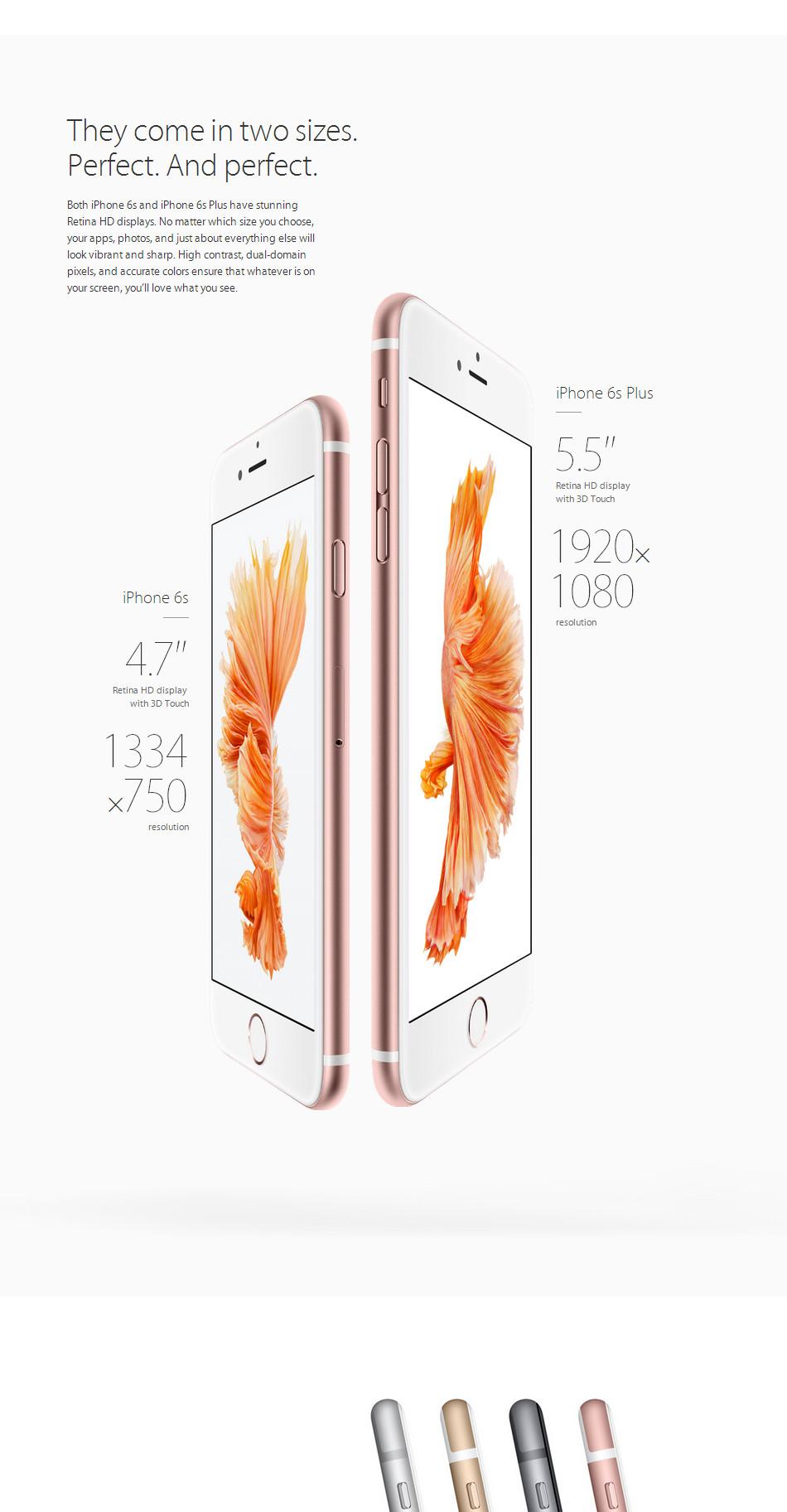 iPhone-6s_08