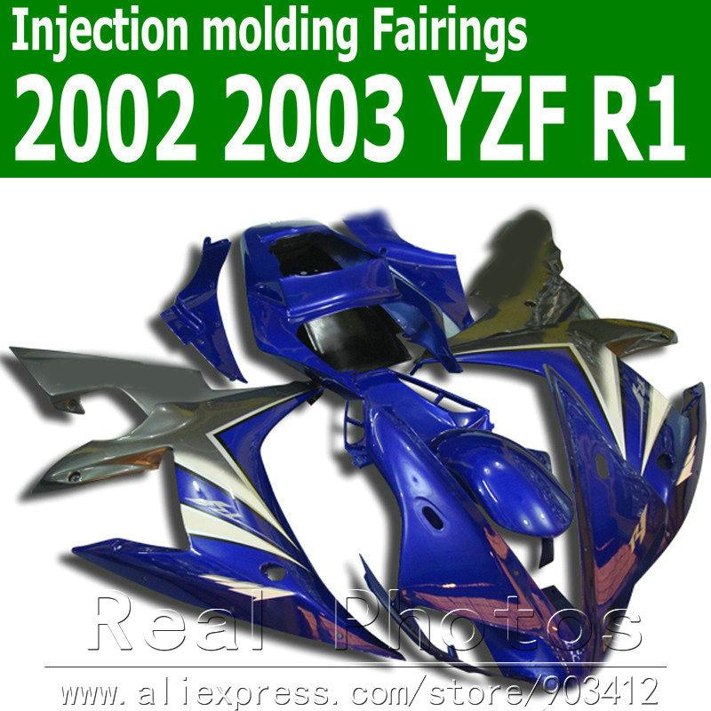 Diagrams Likewise Yamaha R1 Wiring Diagram On 1997 Yamaha Virago
