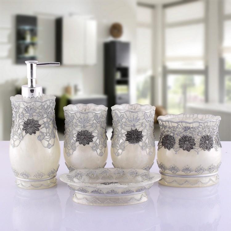 fahion r sine vintage fleurs maison de luxe ensembles. Black Bedroom Furniture Sets. Home Design Ideas