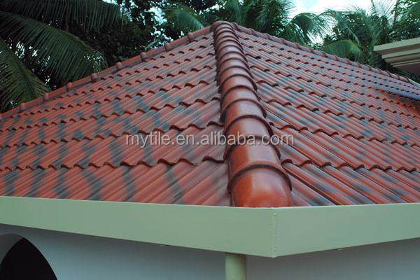 Roofing Tiles Price Of Roofing Sheet In Kerala Buy Price