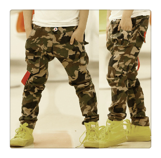 Shop camo cargo pants by Gap for that unique style and appearance. Search our selection of camo cargo pants and get those designer looks and colors. Baby Girl Sale. Baby Boy Sale. Toddler. Shop By Size. Her Shop by Size (12m–5y) His Shop by Size (12m–5y) Featured Shops. Her New Arrivals. His New Arrivals. Just in! Bundle Up For Her.