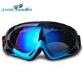 Professional Ski Snowboarding Goggles Men Antifog Gafas Motocross Skiing Glasses Snow Protection Skate Eyewear Googles