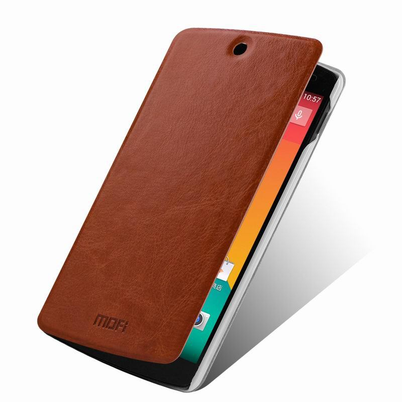 on sale dc38d 5aae7 Genuine Leather Wallet Stand Case For LG Google Nexus 5 E980 D820 D821  Mobile Phone Bag Cover Black Retail Package Free Shipping