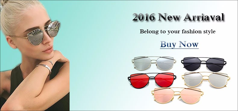 d50c3bdacc ... Neutral or Negative feedback About Cat Eye SIDERAL Sunglasses Brand  Designer Round Sunshades Semi-Rimless Women Fashion Celebrity Rihanna Mirror  Lady ...