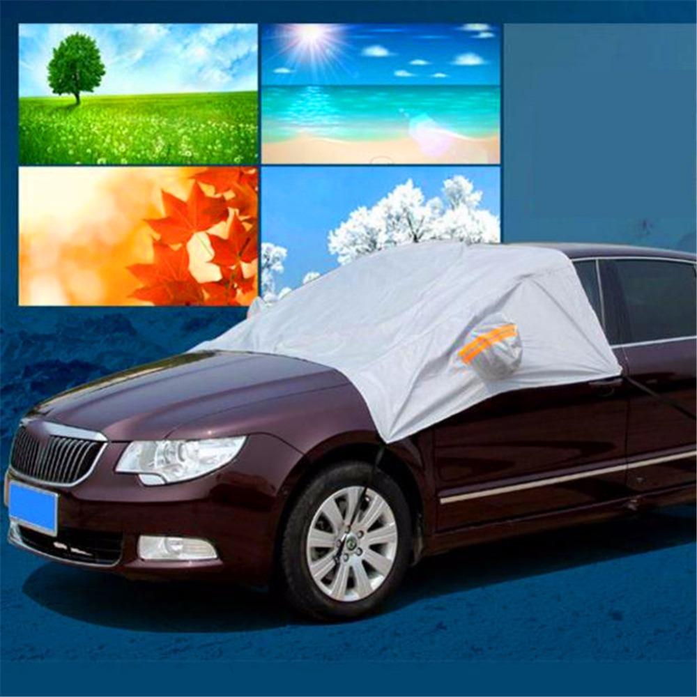 tissu de voiture couvre promotion achetez des tissu de voiture couvre promotionnels sur. Black Bedroom Furniture Sets. Home Design Ideas